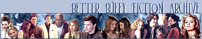 The btvs spike bdsm fan fiction question interesting